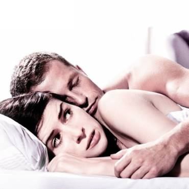 Что делать если секс стал рутиной