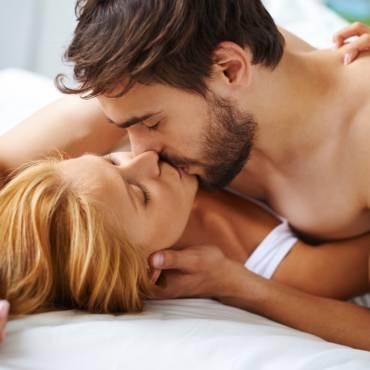 Как повысить сексуальное влечение