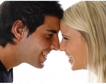 Советы парням, как завоевать сердце девушки